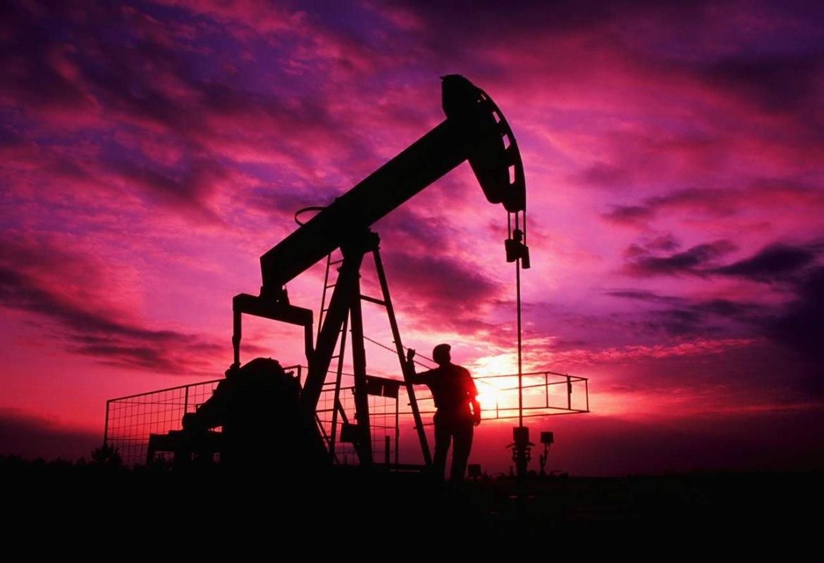 Цены нанефть резко скорректировались вверх