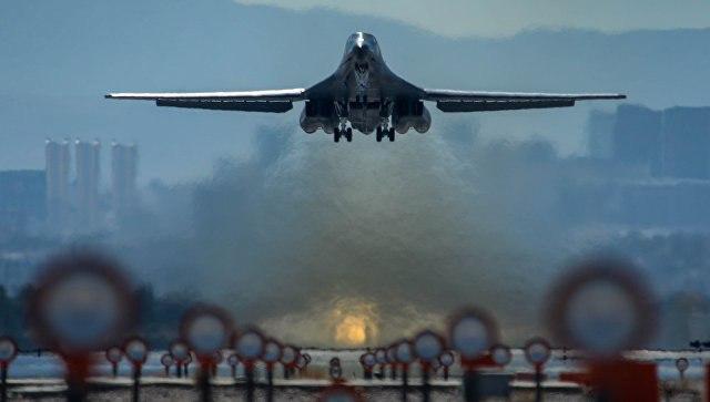 ВЧехии начинаются учения ПВО ивоенно-воздушных сил НАТО
