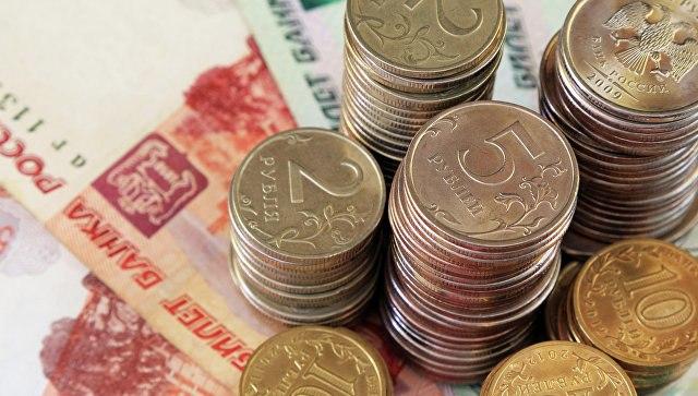 Силуанов спрогнозировал рост доходов граждан России в 2017-ом году