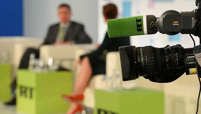 ВРоссии могут приравнять журналистов квоенным
