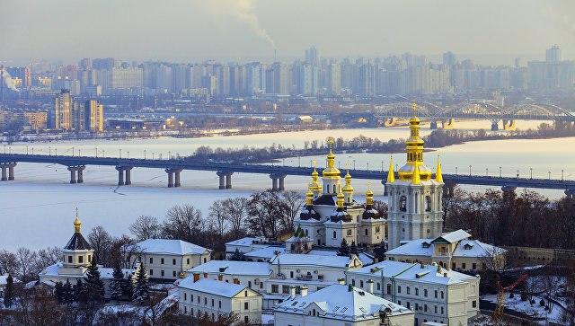 Украина продлила нагод действие пошлин натовары изРФ