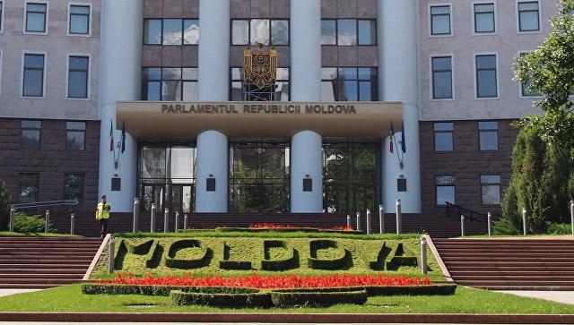 Молдавские народные избранники встретятся сколлегами вРФ, невзирая намнение руководства парламента