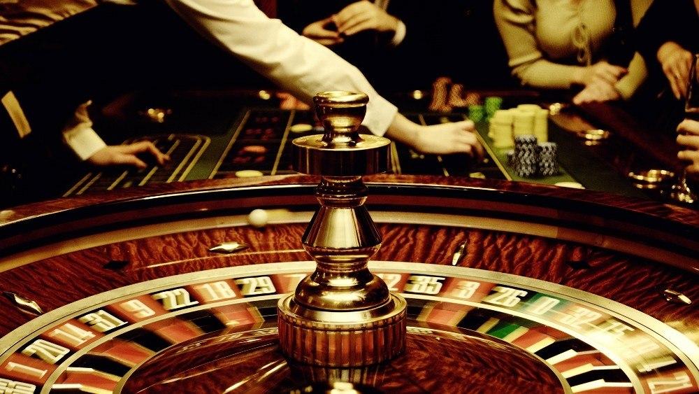 Российские онлайн интерактивные казино взлом интернет казино с помощью хакасии