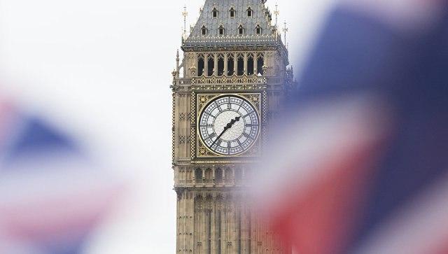 Лондон неослабит санкции вотношении РФ — Борис Джонсон