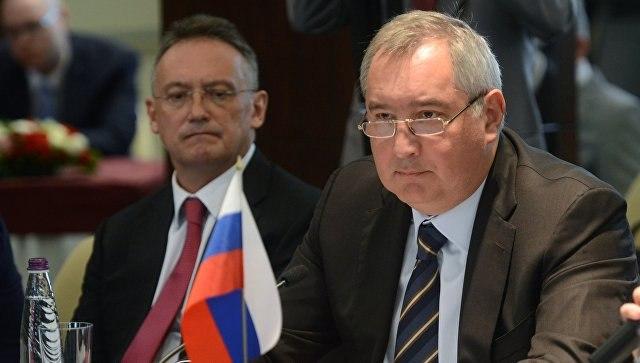 Игорь Додон вручил послу Румынии приглашение для визита президента вКишинев