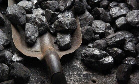 Трамп: Украина попросила уСША «миллионы тонн» угля