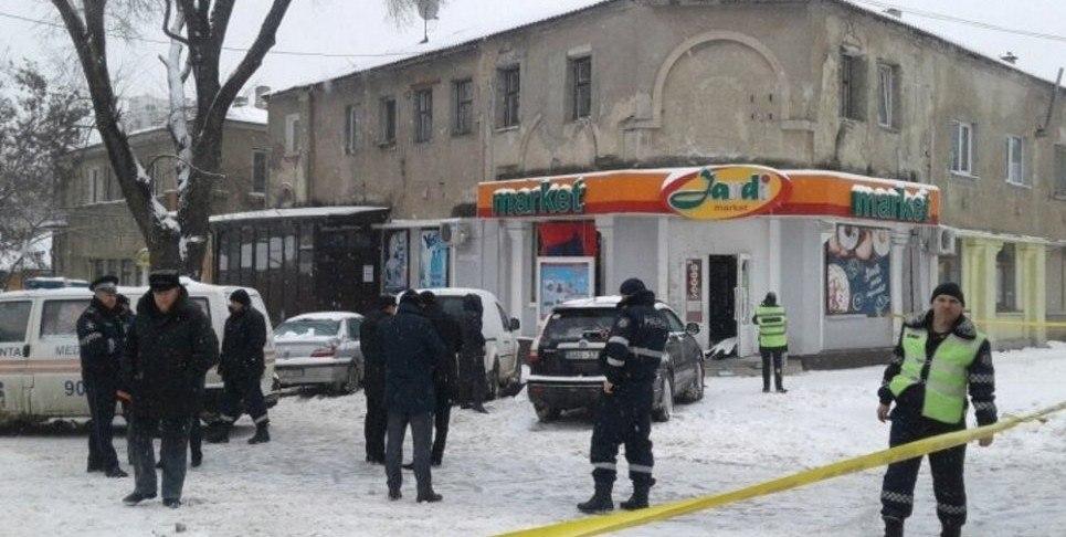 Молдавия должна сотрудничать, как сЕС, так исРоссией— Игорь Додон