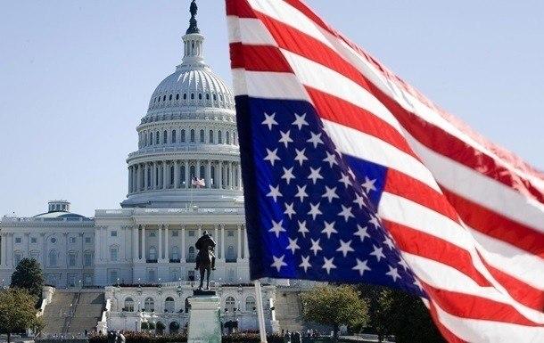 Опрос: большинство американцев выступает заужесточение санкций вотношении Российской Федерации
