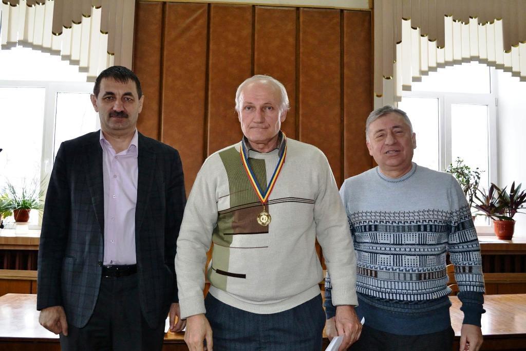 Провокация отКишинева сденьгами за«оккупацию» Приднестровья неудалась— МИД Российской Федерации