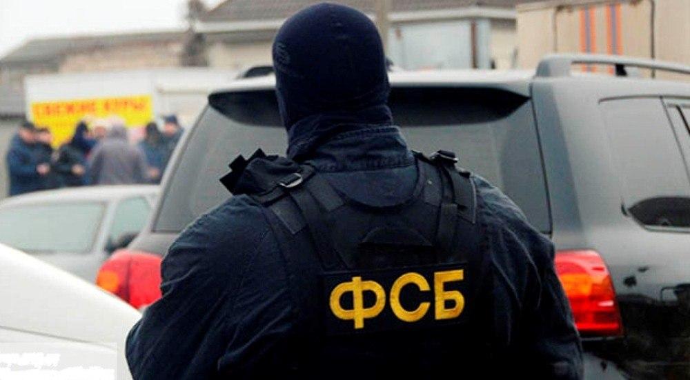 Прокуратура арестовала 60 млрд. руб. противозаконных активов зарубежом