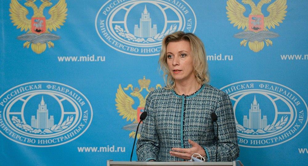 Молдова непропустила насвою территорию еще одну делегацию изРФ