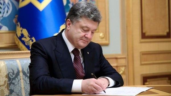 Киев может забыть оевропейском будущем Украины— МИД Венгрии