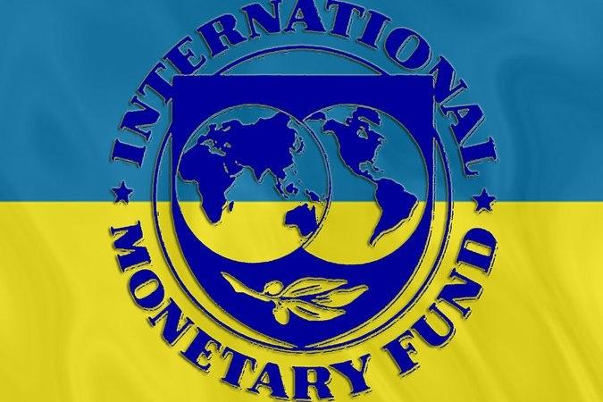 НБУ: Международные резервы Украины увеличились