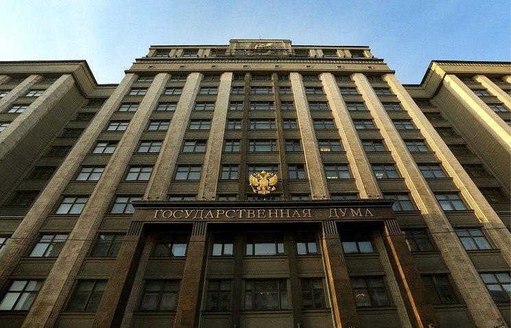 Государственной думе посоветовали запретить СМИ иблогерам писать осамоубийствах