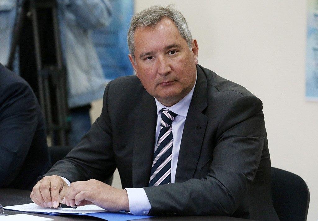 РФ непланирует выводить свои войска изПриднестровья