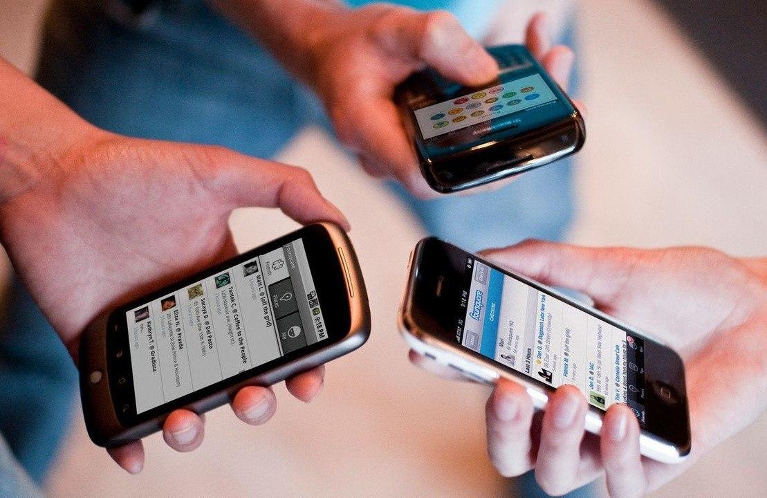 Операторы продолжают увеличивать стоимость связи для компенсации расходов наразвитие сетей— Исследование