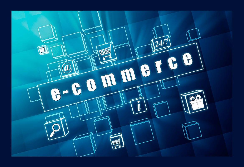 новые профессии в интернет коммерции