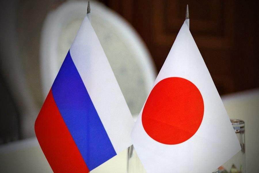 Путин иАбэ обсудят вМоскве сотрудничество России иЯпонии