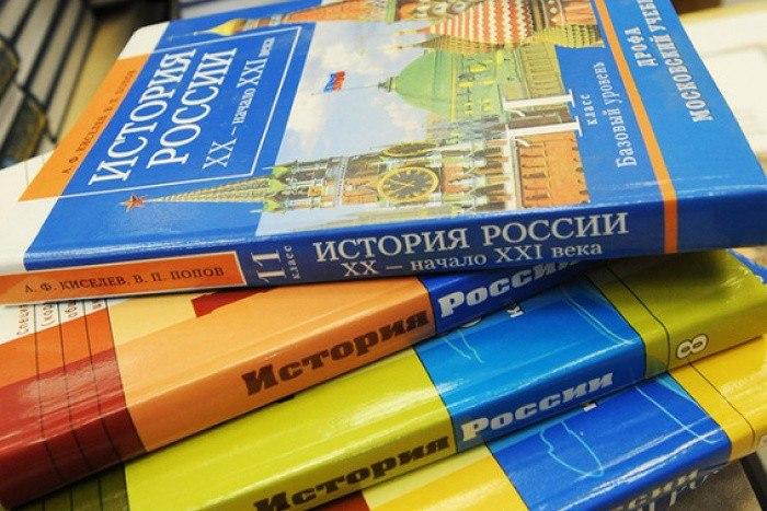 «Агора»: в РФ участились случаи преследования за слова обистории
