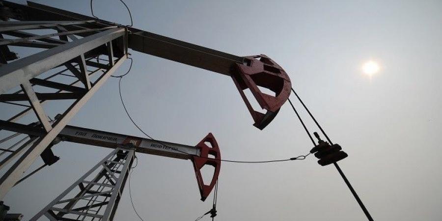 Беларусь снизила экспортные пошлины нанефть инефтепродукты