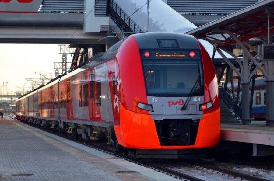В Российской Федерации поменяются правила продажи билетов напоезда