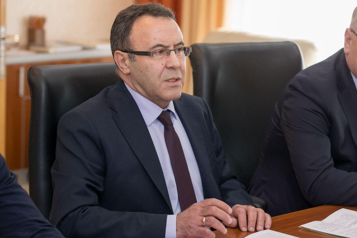 Украина готова внести свои предложения поурегулированию молдо-приднестровских отношений