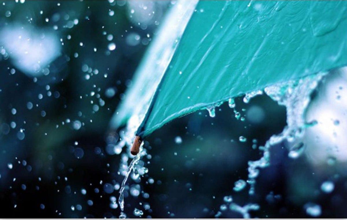 Погода вгосударстве Украина напятницу: дожди назападе исевере