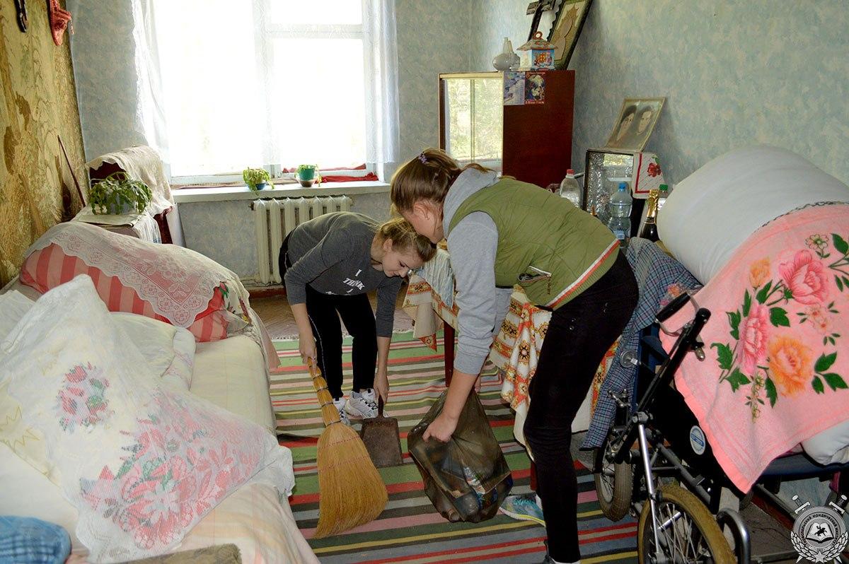Студенты пенсионеры помощь решение задач онлайн о к кратчайших путях