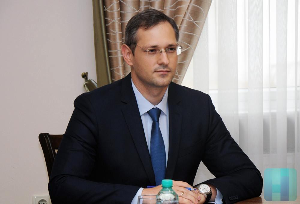 Приднестровье возмущено молдавско-украинским пунктом на«его» границе