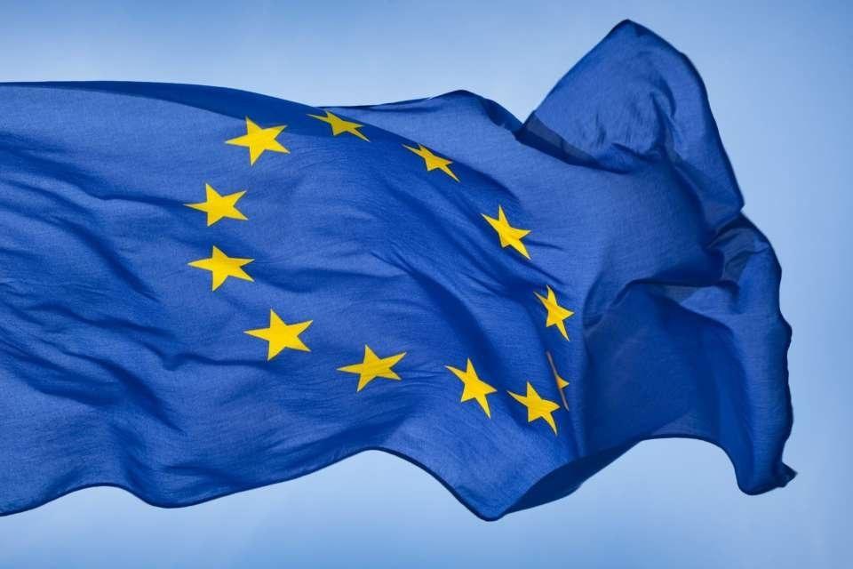 Евросоюз призвал Британию незатягивать процесс выхода изЕС