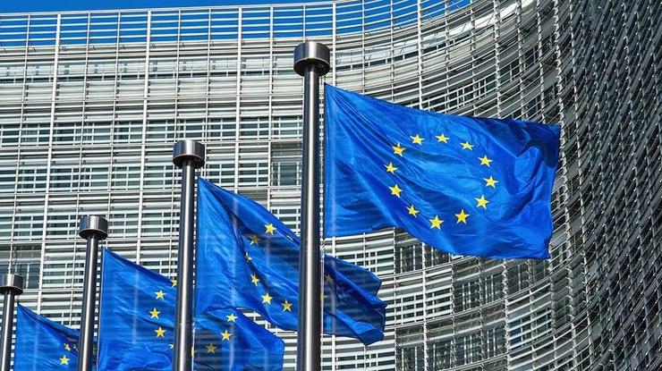 Сербия может вступить вЕС к 2025-ому — европейская комиссия