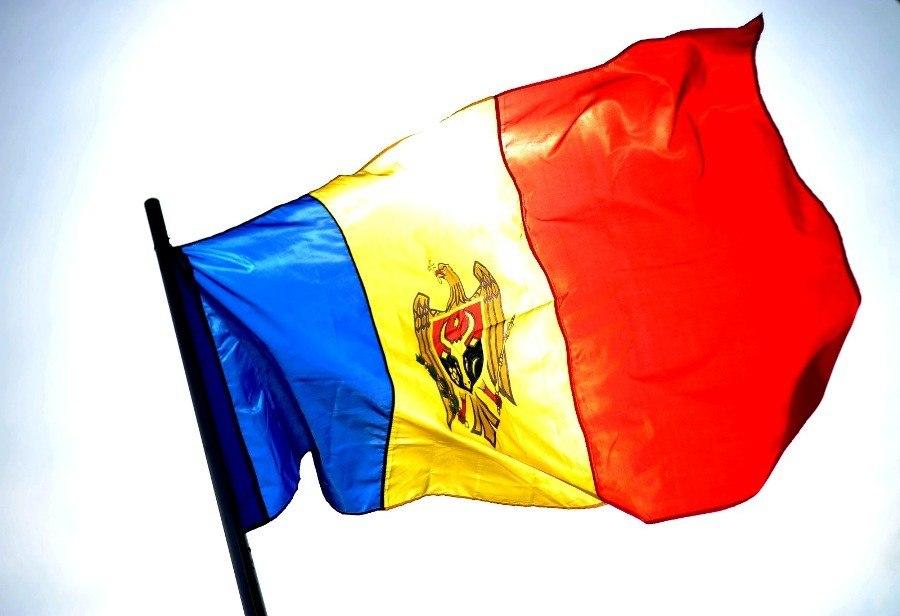 Премьер Молдавии потребовал впредставительстве ООН  вывода русских  военных изПриднестровья
