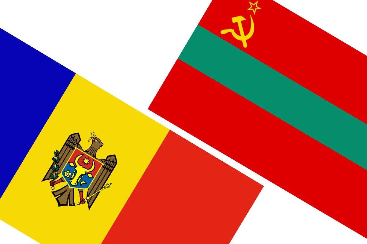 Премьер Молдавии потребовал впредставительстве ООН вывода военныхРФ изПриднестровья