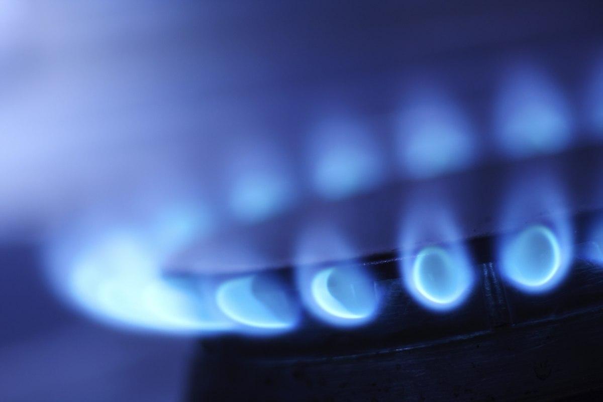 «Газпром» оставит прошлым порядок поставок газа вПриднестровье