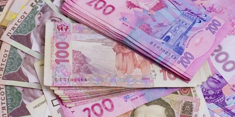Официальный курс валют и банковских металлов на 6 июня