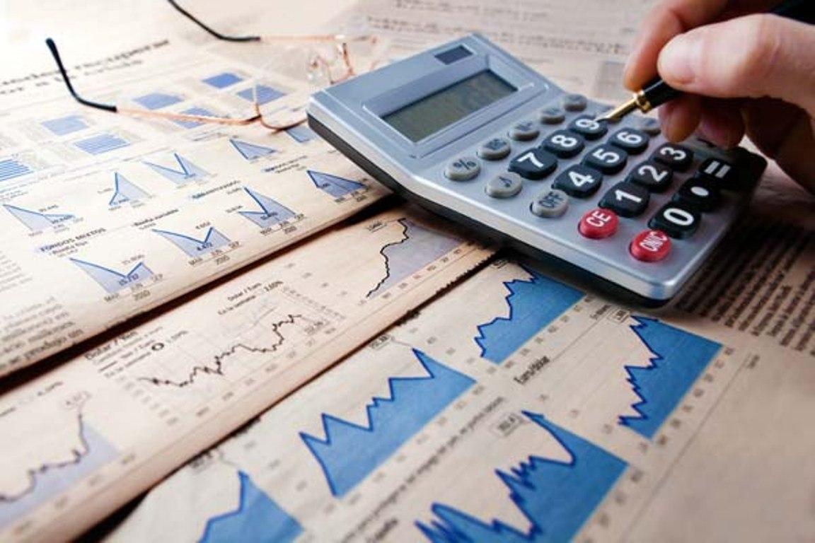 Комитет Рады дал добро набюджет-2017 сповышенной «минималкой»