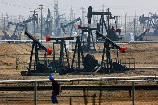 «Газпром» выйдет надва месторождения вИране