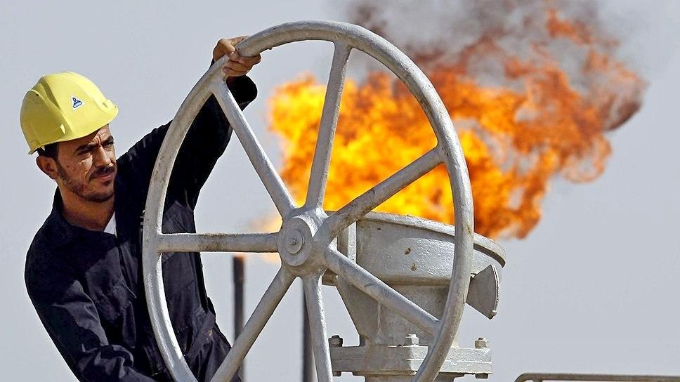 Объем газа вхранилищах Украинского государства превысил 16 млрд кубов
