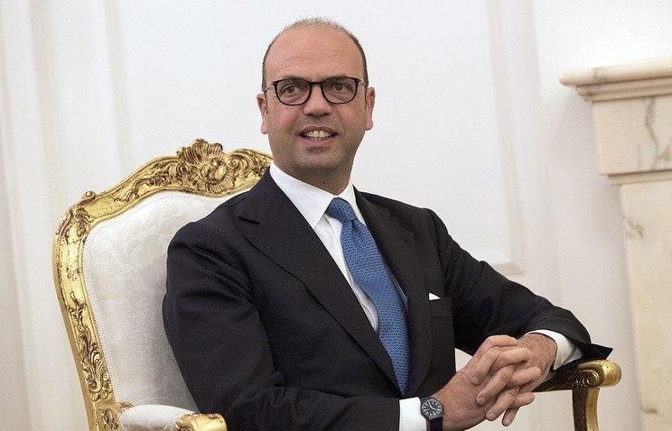 Италия предсказала возвращение РФ вG8