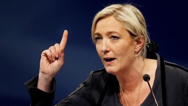 Премьер Франции: «Европа может умереть»