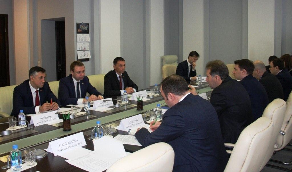 Референдумов небудет— Приднестровье ответило Додону