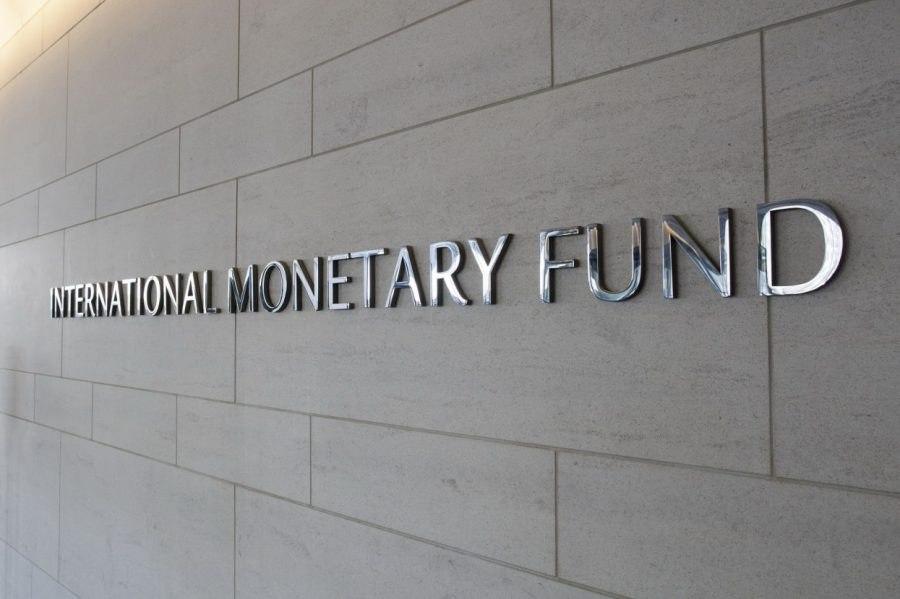 Египет предварительно договорился сМВФ окредите на $12 млрд