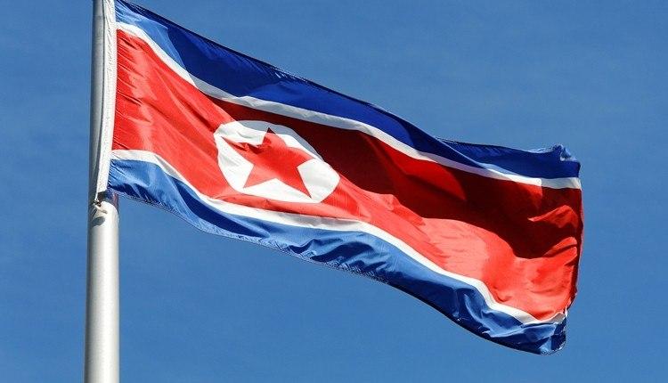 Уполномоченный КНДР призвал США иЮжную Корею закончить военные учения