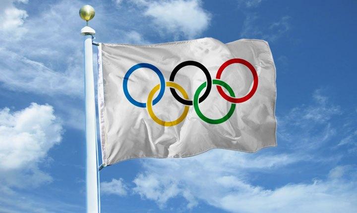 Резолюция оболимпийском перемирии будет иметь для участников Игр особый смысл— Бах