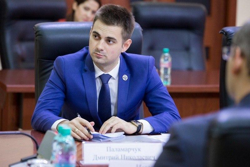 ВПриднестровье началась подготовка кприсоединению кРоссии