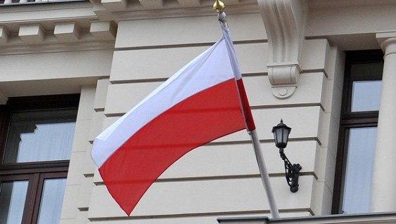 Варшава непускает беженцев изЧечни: Там нет войны!