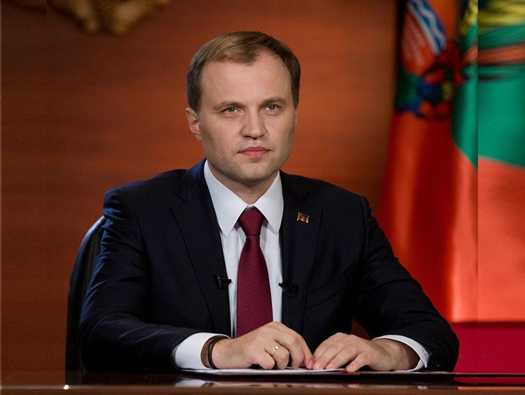 Саакашвили поблагодарил государство Украину завоенную поддержку впроцессе конфликта в Ю.Осетии