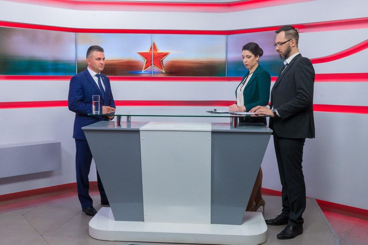 Молдова и Англия пытаются выяснить отношения из-за Приднестровья: что стало предпосылкой