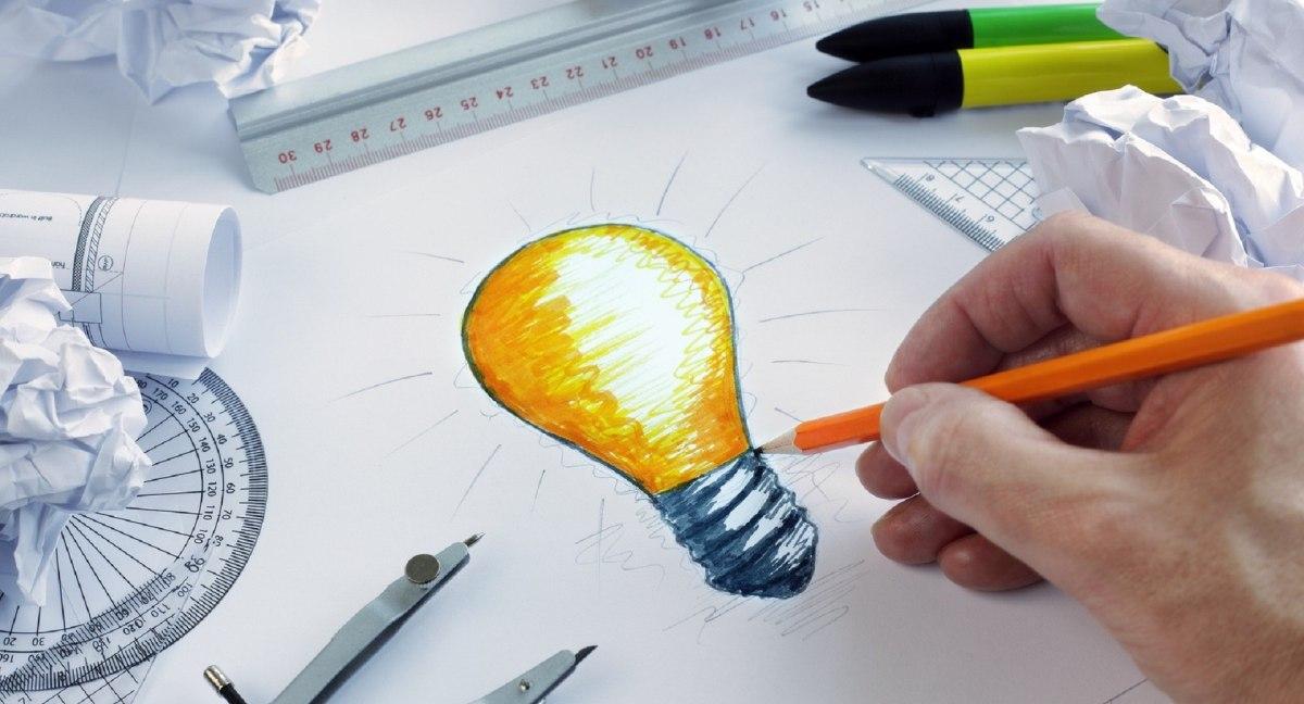Картинки по запросу изобретатели
