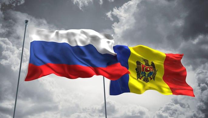 МИД РФ вызвал посла Молдовы из-за запретов на заезд россиянам